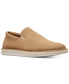 Men's Forge Free Loafers