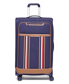 "CLOSEOUT! Hartford 28"" Check-In Luggage, Created for Macy's"