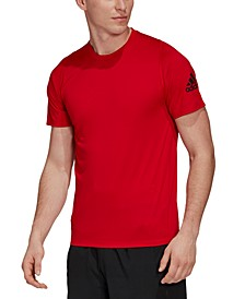 Men's Free Lift ClimaLite T-Shirt