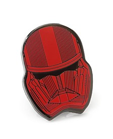 Stormtrooper Lapel Pin