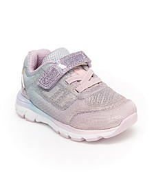 Made2Play Cora Toddler Girls Athletic Shoe