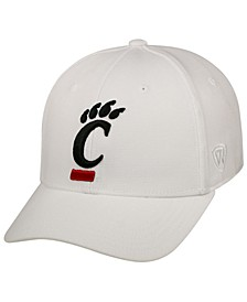 Cincinnati Bearcats Premium Collection Stretch Fitted Cap