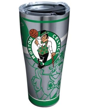 Tervis Tumbler Boston Celtics 30oz. Paint Stainless Steel Tumbler