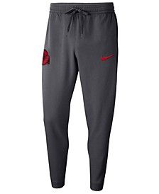 Men's Ohio State Buckeyes Dri-FIT Showtime Pants