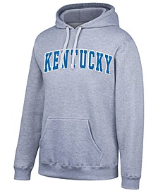 Men's Kentucky Wildcats Arch Hooded Sweatshirt