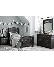Tundra Kids Bedroom Collection