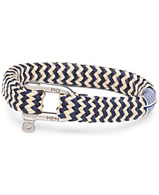 Men's Bombay Barry Bracelet