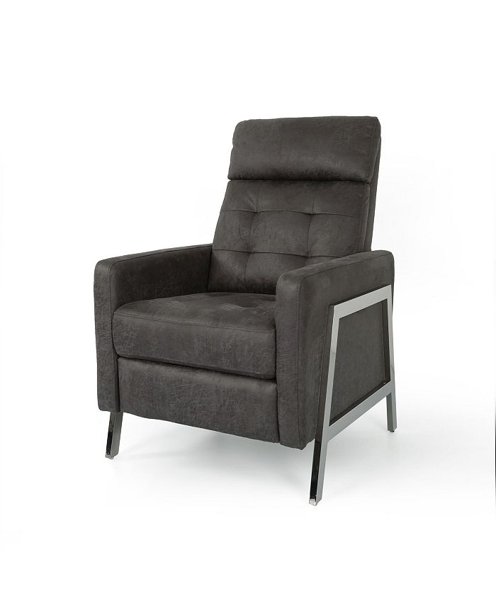 Noble House - Barnstable Recliner