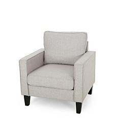 Beeman Accent Chair