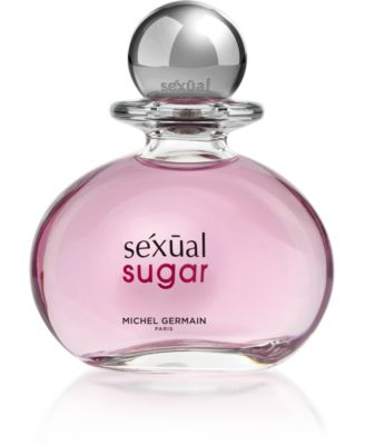 sexual sugar Eau de Parfum, 2.5 oz - A Macy's Exclusive