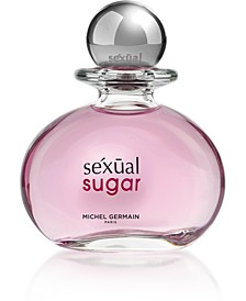 sexual sugar Eau de Parfum, 2.5 oz - A Macy's Exclusive