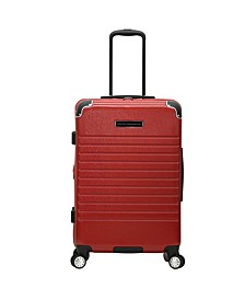 "Ringside 24"" Check-In Luggage"