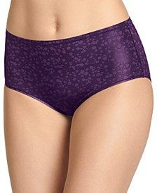 Smooth & Radiant Modern Brief Underwear 2968