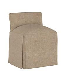Wondrous Vanity Stool Macys Evergreenethics Interior Chair Design Evergreenethicsorg