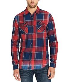 Men's Sidope Shirt
