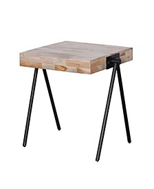 Taula Large Side Table