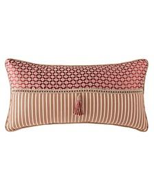 Fleur Boudoir Pillow