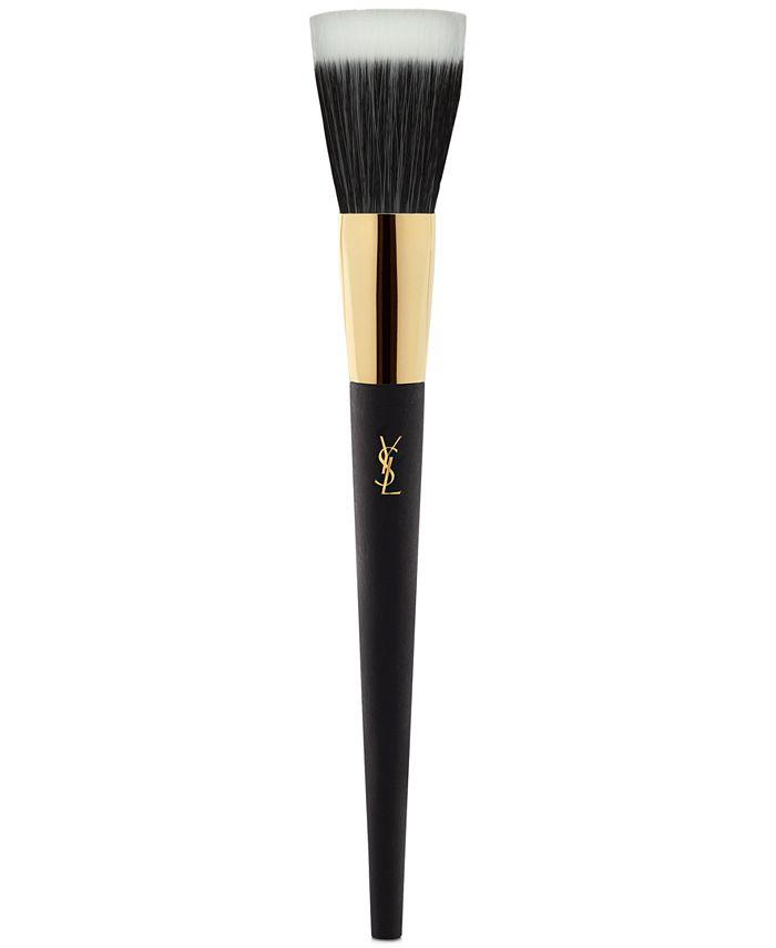 Yves Saint Laurent - Polishing Foundation Brush