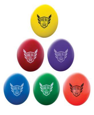 Franklin Sports Superskinz Dodgeball - 7