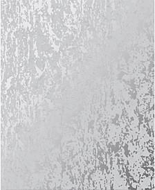 Milan Texture Wallpaper