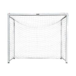 Franklin Sports Futsal Soccer Goal