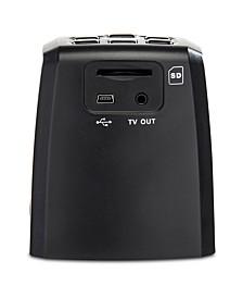 Mini Film Scanner