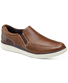 Men's Farley Slip-On Sneakers
