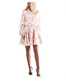 Solei Cloud Dress