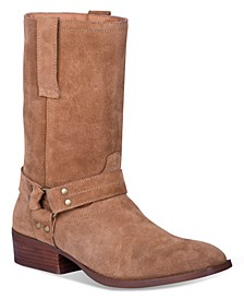Men's Buster Harness Boot