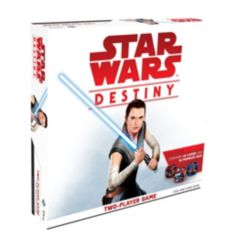 Asmodee Editions Star Wars Destiny - 2 Player Game