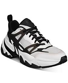 Men's Nick Sneakers