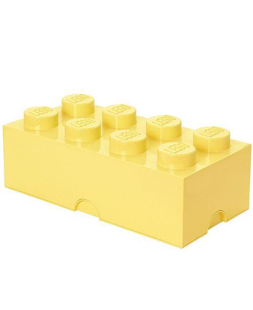 Room Copenhagen Lego Storage Brick 8