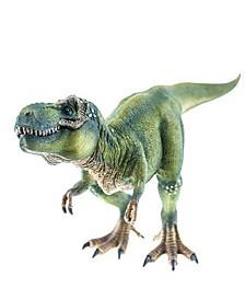 Dinosaur Tyrannosaurus Rex Toy Figure