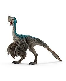 Oviraptor Dinosaur Toy Figure