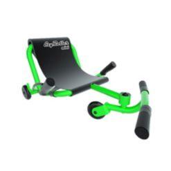 EzyRoller Mini Ultimate Riding Machine