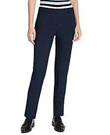 Grace Career Pants