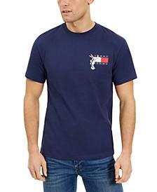 Men's Looney Tunes T-Shirt