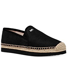 Hastings Slip-On Sneakers
