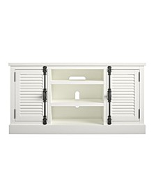 """Penta Tv Stand For Tvs Up To 65"""""""
