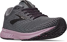 Women's Revel 3 Running Sneakers from Finish Line