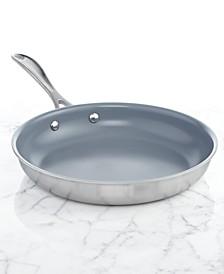 """Zwilling Spirit Ceramic Nonstick 10"""" Fry Pan"""