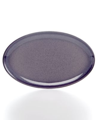 Dinnerware, Heather Oval Platter