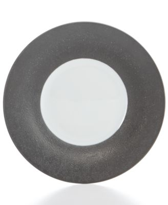 Dinnerware, Cast Iron Tidbit Plate
