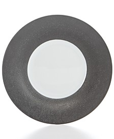 Dinnerware, Cast Iron Tidbit Plate