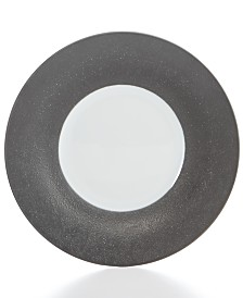 Michael Aram Dinnerware, Cast Iron Tidbit Plate