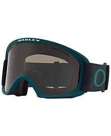 Unisex Frame 2.0 Goggles Sunglasses