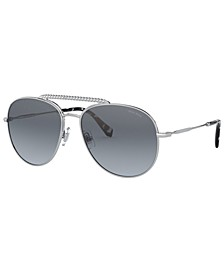 Women's Sunglasses