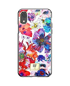 Cool Paradise Case for iPhone XR