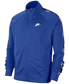 Men's Sportswear Just Do It Jacket
