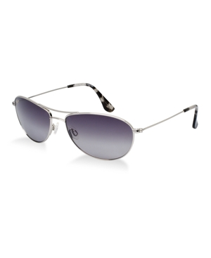 Maui Jim Sunglasses,  245 Baby Beach